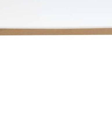 Jídelní stůl Actona Nagano, 180 x 90 cm