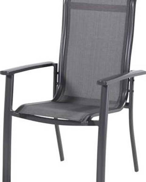 Hartman Zahradní židle v barvě xerix Hartman Alice, šířka 69 cm