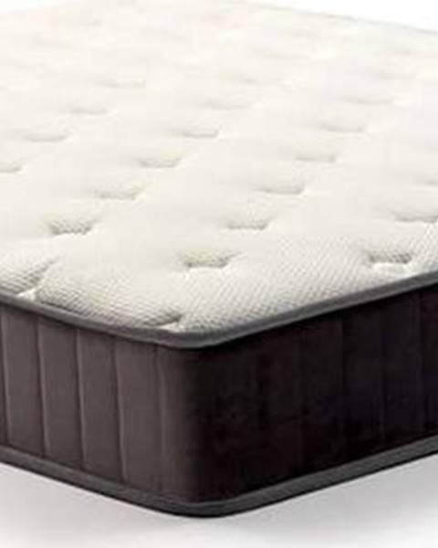 ProSpánek Středně tvrdá matrace ProSpánek Grace Medium, 120 x 200 cm