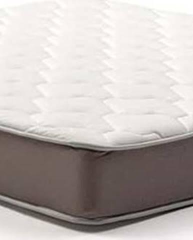 Oboustranná matrace ProSpánek Lux Duo M/F, 90 x 200 cm