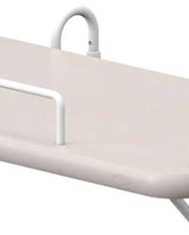 Závěsný noční stolek k posteli Flexa Classic