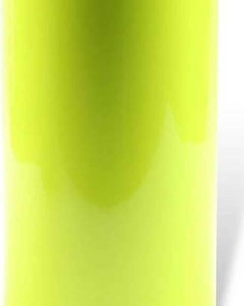 Vialli Design Velký zelený blok na nože Vialli Design Universal
