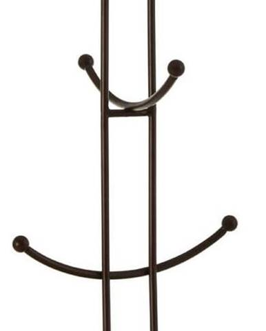 Železný držák na 6 hrnků v bronzové barvě Premier Housewares, výška 34 cm