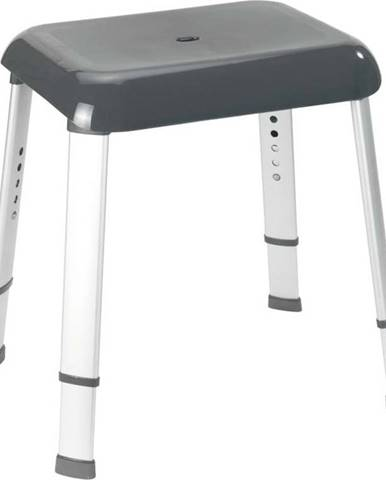 Židlička do sprchy Wenko Shower Secura Premium