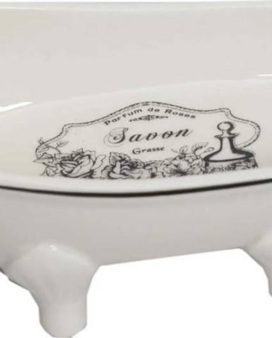 Miska na mýdlo Antic Line Savon