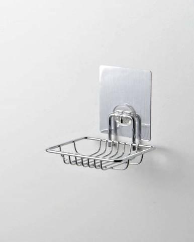 Samodržící držák na mýdlo Compactor Soap
