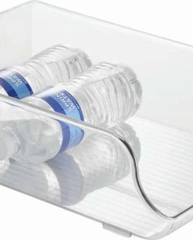 Držák na lahve Fridge Binz Water