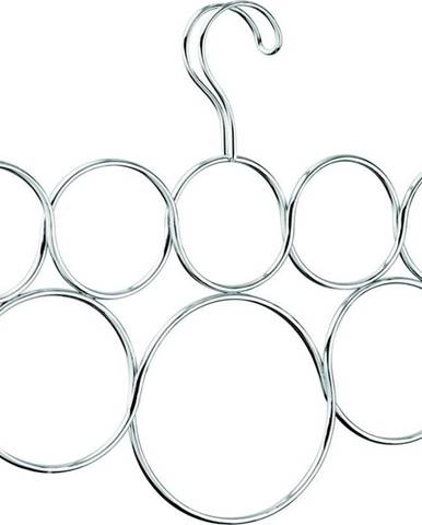 Závěsný držák na oblečení iDesign Loop