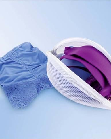 Košíček na praní podprsenky Metaltex Bra Bag