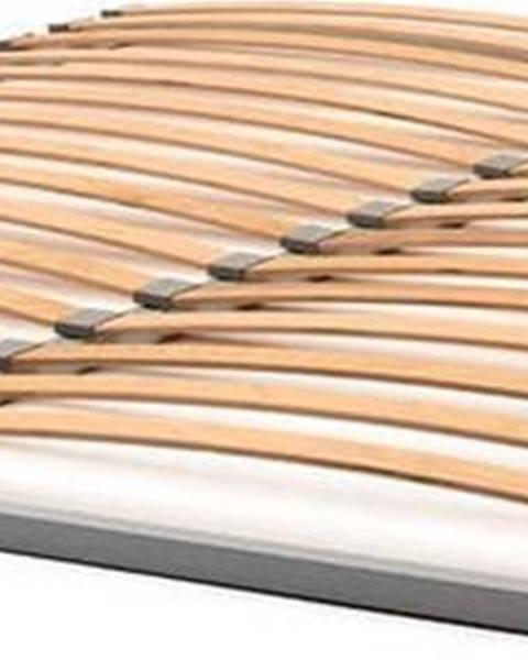 ProSpánek Lamelový rošt postele ProSpánek, 180 x 200 cm