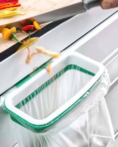 Držák na odpadkový pytel InnovaGoods