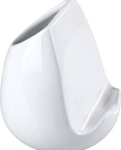 Keramický držák na kuchyňské nástroje se stojanem na tablet Wenko Kitchen