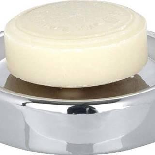 Tácek na mýdlo Wenko Polaris