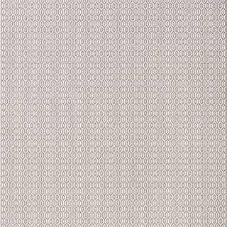 Šedý venkovní koberec Bougari Coin, 80x150cm