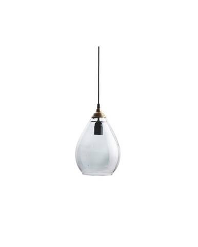 Stropní svítidlo BePureHome Simple, ⌀14cm