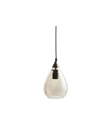 Stropní svítidlo BePureHome Simple Antique, ⌀28cm
