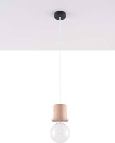 Stropní svítidlo Nice Lamps Avola