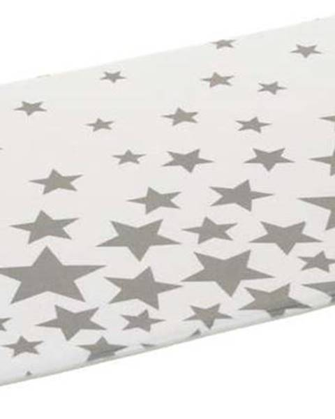 Unimasa Koupelnová předložka Unimasa Star, 70 x 45 cm