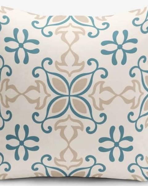 Minimalist Cushion Covers Povlak na polštář s příměsí bavlny Minimalist Cushion Covers Modern, 45x45cm