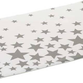 Koupelnová předložka Unimasa Star, 70 x 45 cm