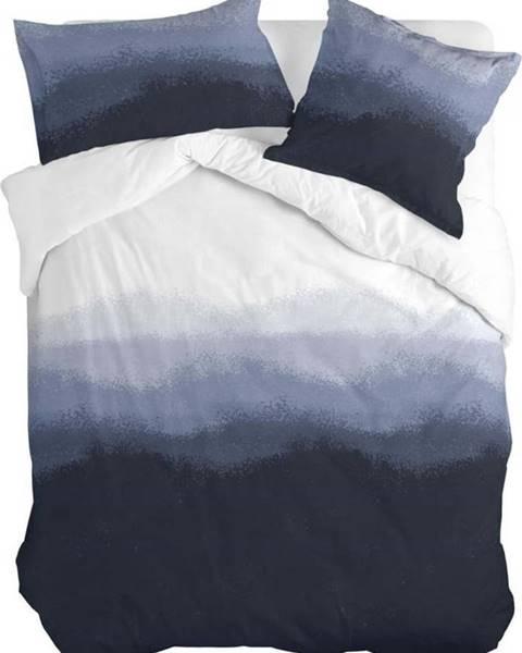 Blanc Bavlněný povlak na peřinu Blanc Nightfall, 140x200cm