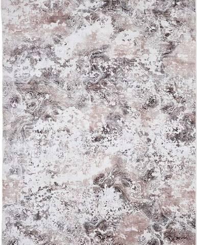 Koberec Floorita Elements, 160 x 230 cm
