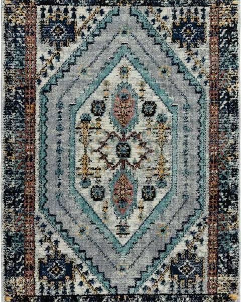 Asiatic Carpets Koberec Asiatic Carpets Nahla, 200 x 290 cm