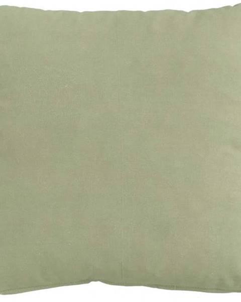 Hartman Zelený zahradní polštář Hartman Cuba, 50x50cm