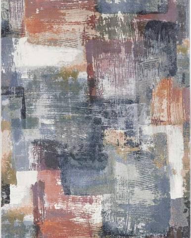 Koberec Elle Decoration Arty Bayonne, 160 x 230 cm
