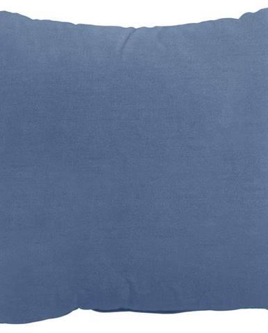 Modrý zahradní polštář Hartman Casual, 50x50cm
