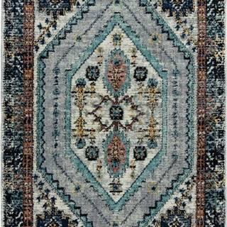 Koberec Asiatic Carpets Nahla, 200 x 290 cm