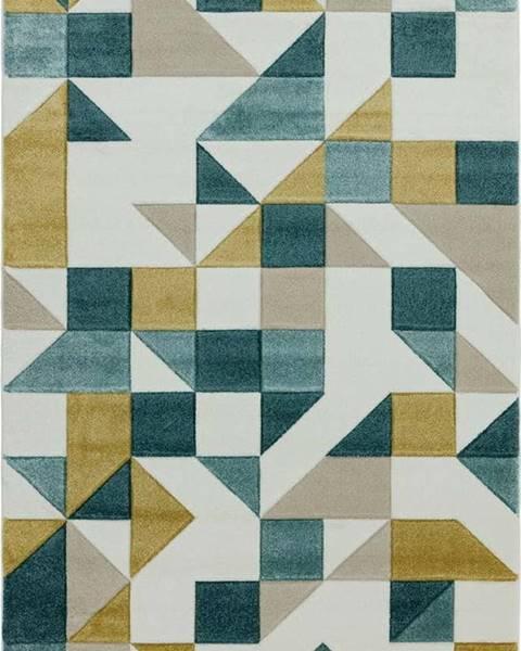 Asiatic Carpets Koberec Asiatic Carpets Shapes, 160 x 230 cm
