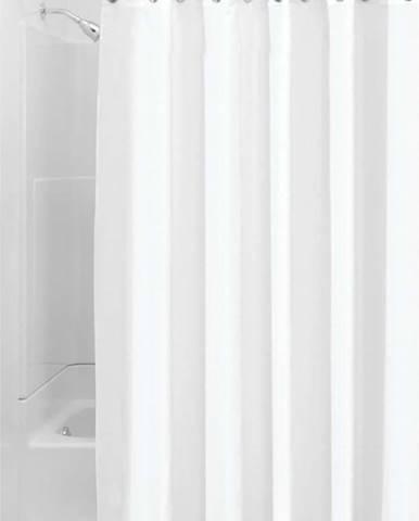 Sprchový závěs InterDesign Poly