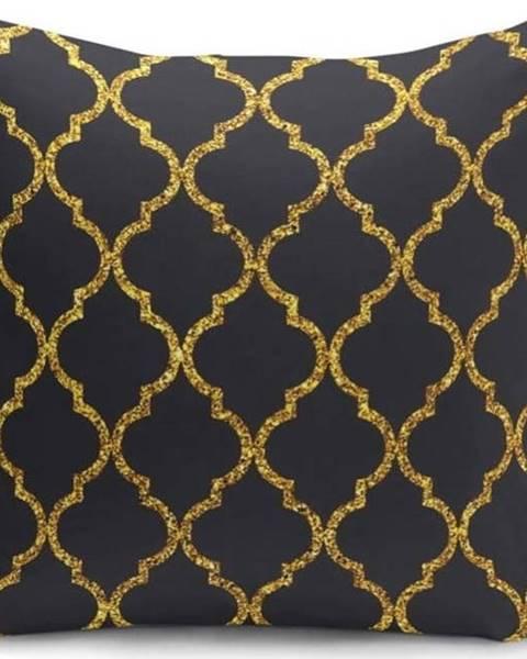 Minimalist Cushion Covers Povlak na polštář Minimalist Cushion Covers Cesmo, 45 x 45 cm
