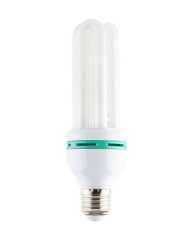 DURAMAXX Ex Lantern Tube, náhradní žárovka, UV-A lampa, modré světlo, 20 W