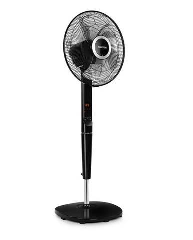 "Klarstein Infinity Storm, stojanový ventilátor, 16 "" (40 cm), 55 W, 3 režimy, VarioFresh"