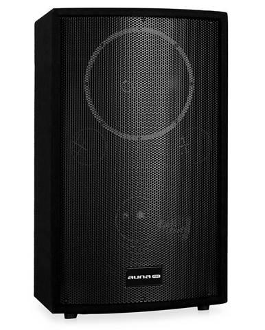 Auna Pro PW-MON-12A, aktivní monitorový reproduktor, 1100 W