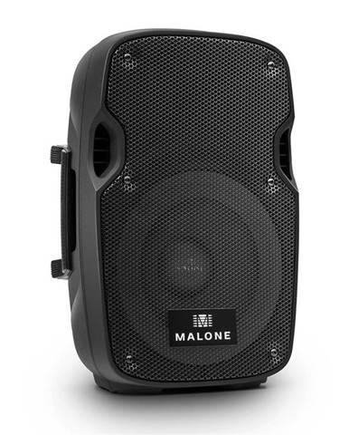 """Malone PW-2908, 150 W, aktivní repro, 20 cm (8""""), černý"""