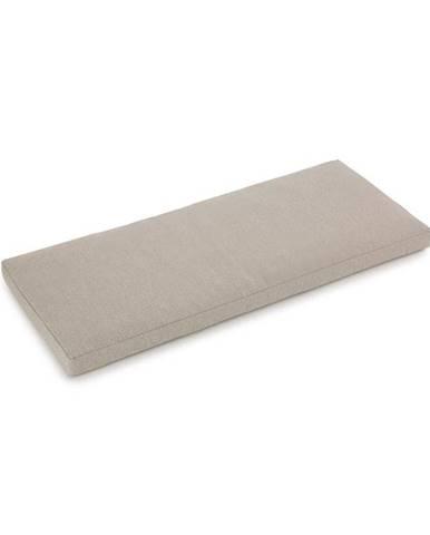 Blumfeldt Pozzilli CU, čalounění lavice, ComfortExtra, nepromokavé, béžové