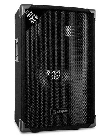 "Skytec 20 cm (8""), pasivní reproduktor, 200 W, monitor"