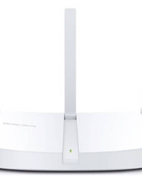 Mercusys Router wifi router mercusys mw305r, n300
