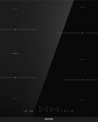 Indukční deska indukční varná deska gorenje it643bcsc
