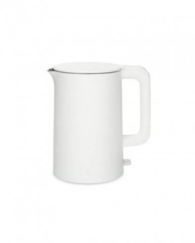 Rychlovarná konvice rychlovarná konvice xiaomi mi electric kettle, 1,5l