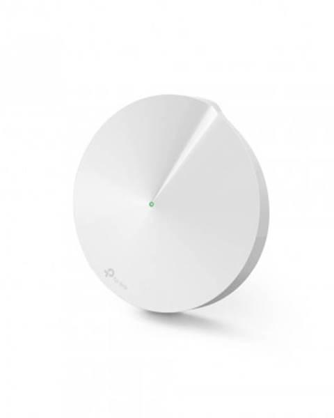TP-link Router wifi mesh tp-link deco m9 plus, ac2200, 1-pack