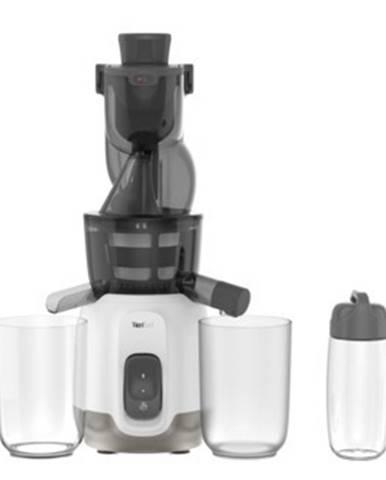 Odšťavňovač odšťavňovač tefal ultra juice meca zc600138