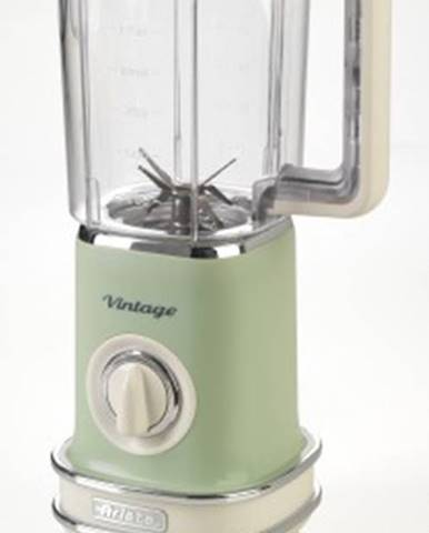 Stolní stolní mixér ariete art 568/14, 500w