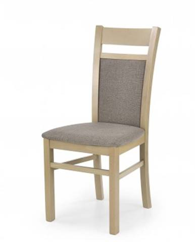 Jídelní židle jídelní židle gerard 2