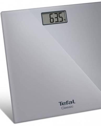 Osobní váha osobní váha tefal classic pp1030v0