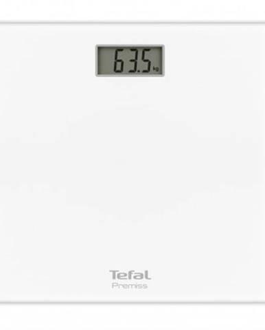 Osobní váha tefal pp 1061v0