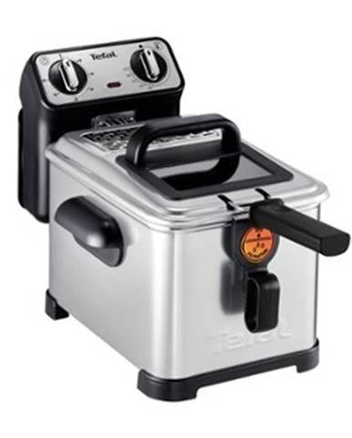 Fritovací hrnec fritéza tefal filtra pro fr510170